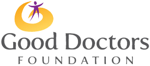Good Doctors Foundation