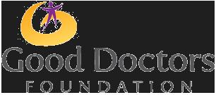 Good Doctors Foundation